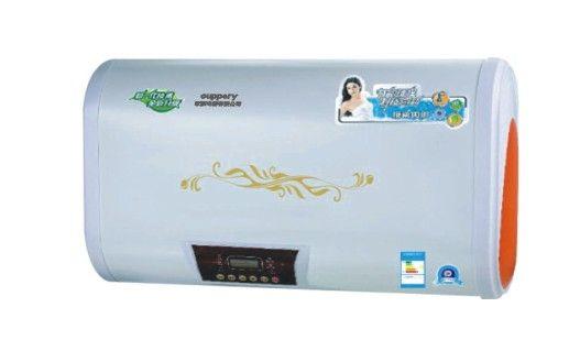 欧派电热水器系列产品图片