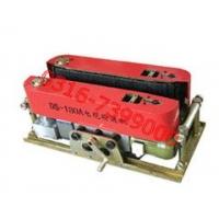 DSL-180型电缆输送机 推缆机 拉缆机