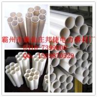 电力管材  玻璃钢管  梅花管 波纹管 硅芯管