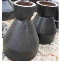 供应球磨管件双承变径