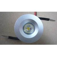 LED天花灯配件