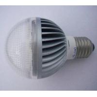LED球泡灯,LED装饰灯