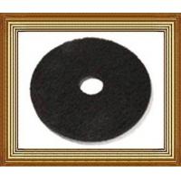 亚美科百洁垫、黑色百洁垫、起蜡垫