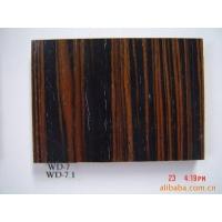 软木墙板,木皮