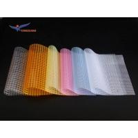永翔PVC夹网布