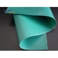 永翔 PVC防水布