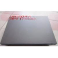 研磨平台 研磨平板 上海研磨平台 上海研磨平板