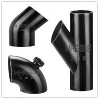 山西HDPE同层排水系统厂家直销价格