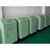空压机热水机节能设备