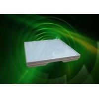 供应LED人体感应地砖