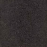 东方龙古典砖-B6221