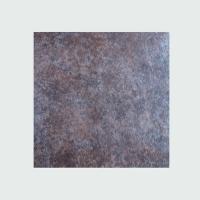 东方龙古典砖-E6812