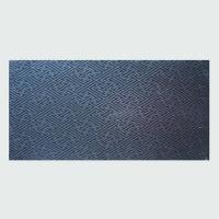 东方龙古典砖-p6803