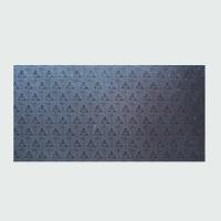 东方龙古典砖-p6807