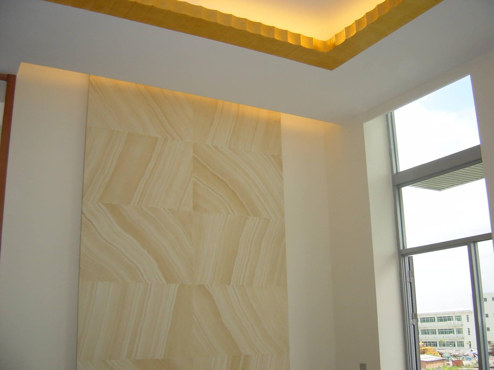 液体壁纸装修效果图; 砂岩漆效果 (9);; 住欣家园