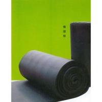 橡塑保温板