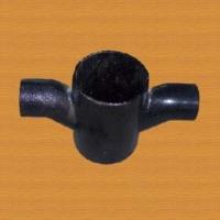 W型铸铁排水管件