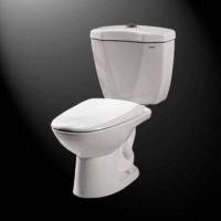 GPB-9316 New~节水加长分体座厕