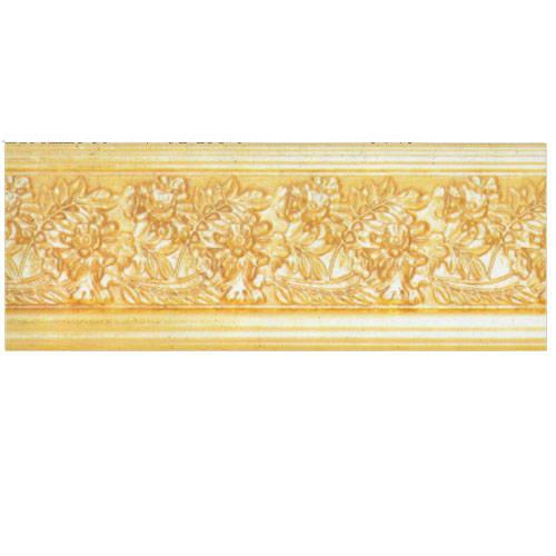 边框产品图片,边框产品相册 - 武汉东阳木雕有限公司