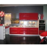 歐派櫥柜-整體廚柜