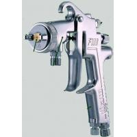 日本明治手动喷枪F100
