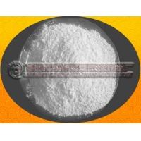 腻子粉专用钠基膨润土/钻井用膨润土