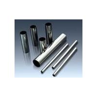 304不銹鋼焊管,316不銹鋼焊接管