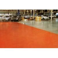 金刚砂硬化耐磨地坪/环氧耐磨硬化地面地坪/工业地坪地面
