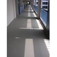水泥自流平地坪/环氧地面地坪涂料/工业地坪地面