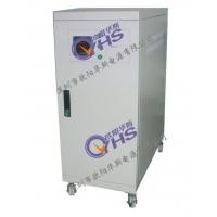 上海供应全自动手动60KVA稳压器