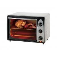 家用电烤箱