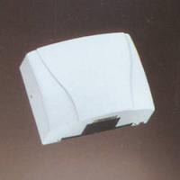 萨米特卫浴-干手器SG9022A