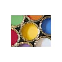 负离子净味漆添加剂