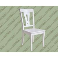 地中海田园系列-餐椅
