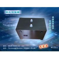 DN80热水工程混水恒温器