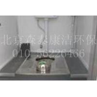【【河南郑州节水型厕所、不锈钢蹲便器】】