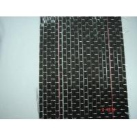 日本东丽碳纤维布200g