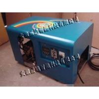 工业加湿器-微型微雾加湿器