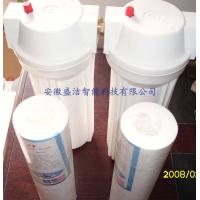 工业加湿器配件 加湿器配件 过滤器 滤芯