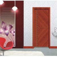 复合烤漆门|西安嘉品木门