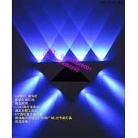 KTV酒吧酒店LED节能环保景观灯舞台灯灯光