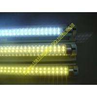 日光灯 LED日光灯 绿色健康灯泡灯管 家居环保节能日光灯