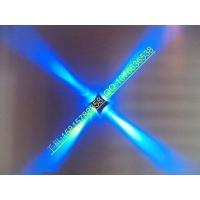 电光源 LED电光源 KTV安装电光源 酒吧景观壁灯 亮化电