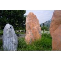 各种景观石