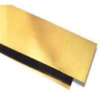 H65黄铜板国标黄铜板精密黄铜板东莞科昌厂家直销