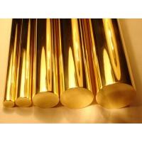 H59-1黄铜棒国标黄铜棒非标黄铜棒科昌厂家直销