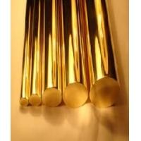 H65黄铜棒国标黄铜棒低铅黄铜棒科昌厂家直销