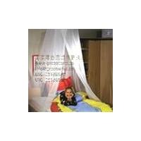 电磁辐射防护窗帘/电磁辐射防护蚊帐