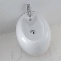 dooa妇洗器