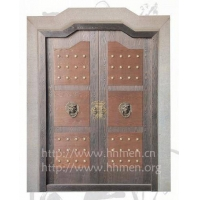 上海铜工艺品铜铝门铜浮雕